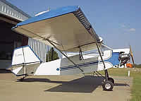 FAA License, FAA Mechanic License, Airframe and Powerplant Prep Course, a/p prep course